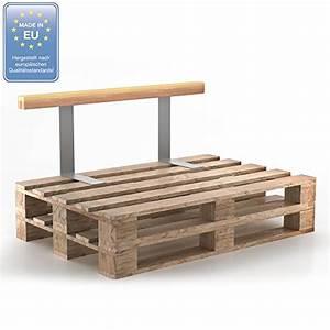 Möbel Aus Paletten Kaufen : lehne f r palettenm bel 110 cm kissenst tze f r m bel ~ Michelbontemps.com Haus und Dekorationen