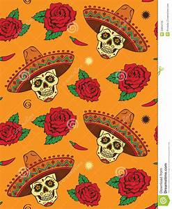Images Of Mexican Fiesta Wallpaper