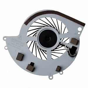 Internal Cooling Fan For Ps4 Cuh