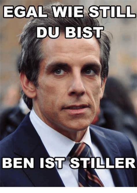 Ben Stiller Meme - 25 best memes about memes memes meme generator