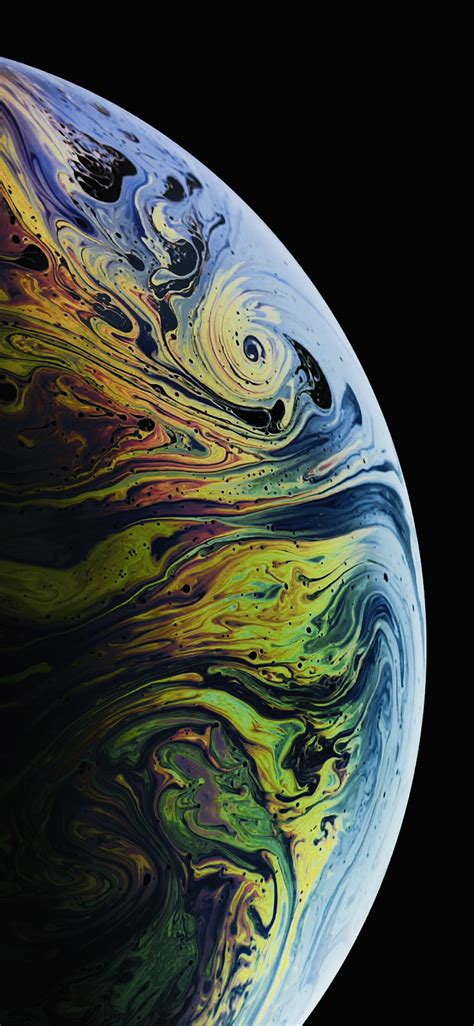 Aesthetic Cool Background For Iphone Xr by Iphone Xs Max Gradient Modd Wallpapers By Ar72014 2