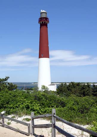 barnegat light nj barnegat lighthouse new jersey at lighthousefriends