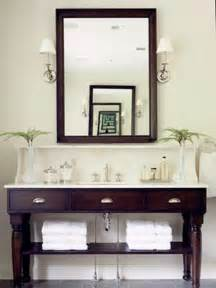 Vanity Ideas For Small Bathrooms Bathroom Stunning Bathroom Furniture Set With Vintage Bathroom Vanity Unit And White Ceramic