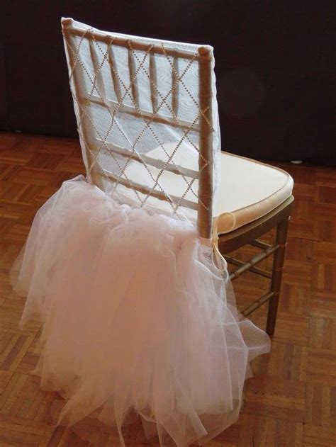 25 best ideas about bridal shower chair on