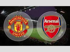 Man Utd v Arsenal betting preview – Soccersweep