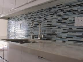 kitchen glass backsplash ideas kitchen brilliant modern tile backsplash ideas for kitchen with blue tile pattern glass