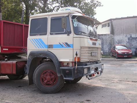 Iveco Fiat by File Iveco Fiat 150 Turbo Ra Jpg Wikimedia Commons