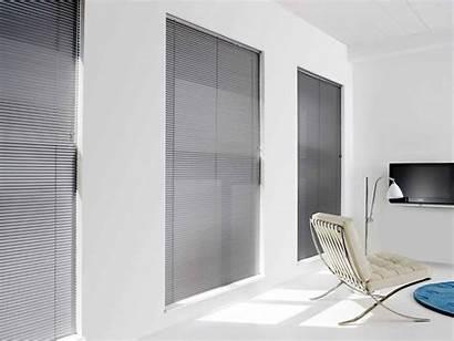 Venetian Blinds Aluminium 25mm Window Aluminum Roller
