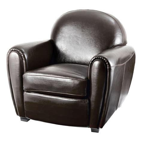 canap cuir pleine fleur canape cuir pleine fleur 11 fauteuil cuir kirafes
