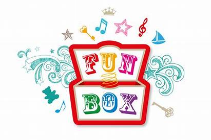 Funbox Creative Graphic Edinburgh Branding Digital Interpretation