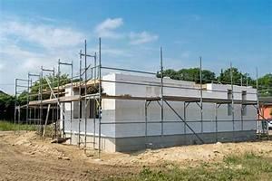 fabulous good planning chantier maison with combien de With pour construire une maison