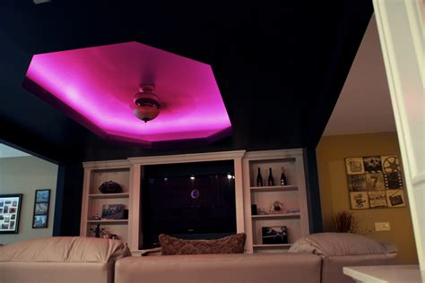 Smartphone Or Tablet Wifi Led Controller Hub  Led. Living Room Accessories Pink. Design Of Ceiling In Living Room. Living Room Neutral Colours. Black Living Room Coffee Table. Living Room Ideas For House. Decorate Living Room White Sofa. Living Room Lounge Hollywood. Cheap Living Room Furniture In Pittsburgh