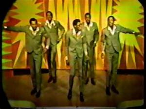 Living With Temptation : the temptations ain 39 t too proud to beg live 1966 youtube ~ Orissabook.com Haus und Dekorationen