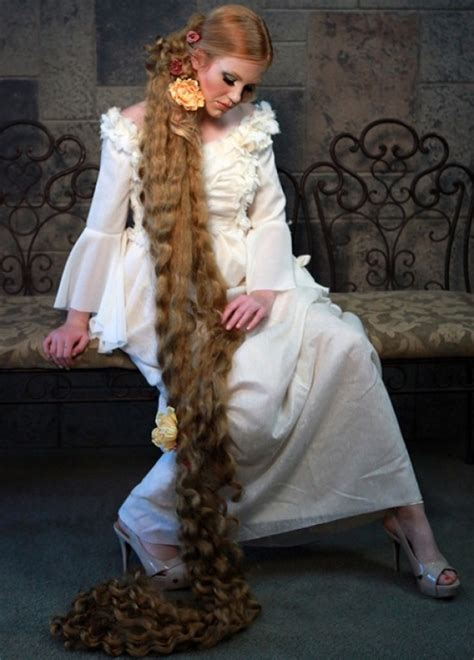 rapunzel costume pictures   images  facebook
