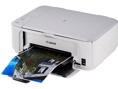 Imprimantes de haute qualité et. TÉLÉCHARGER PILOTE IMPRIMANTE CANON PIXMA MG3650 GRATUITEMENT