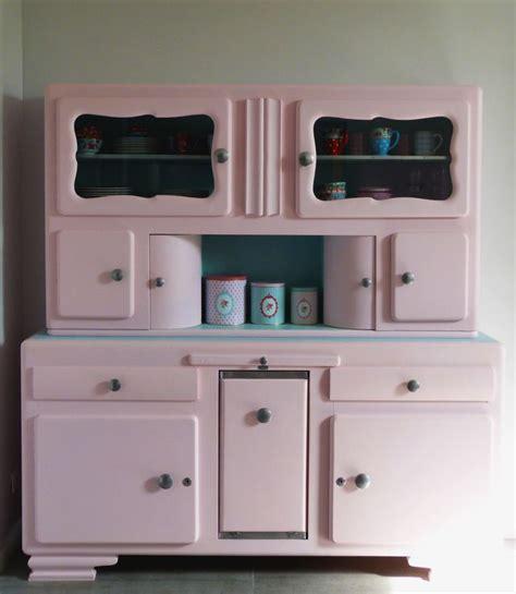 relooker des meubles de cuisine relooker meuble ancien idees accueil design et mobilier