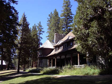 Dogs are allowed at paved areas, on campgrounds, and in the historic zone day use areas of ed z'berg sugar pine point state park. Sugar Pine Point State Park - Lake Tahoe Camping