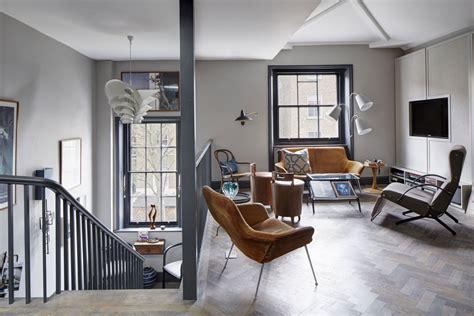 20 Interior Design Instagram Accounts To Follow For Home: 20 Examples Of Minimal Interior Design #23