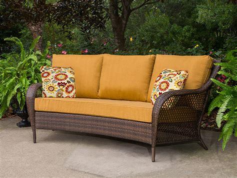 Agio Patio Furniture Covers by Aruba Agio International