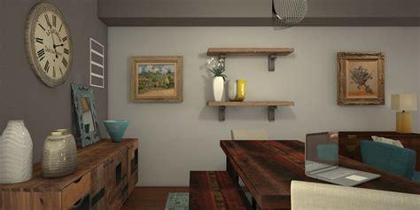 preview  interior design  virtual reality