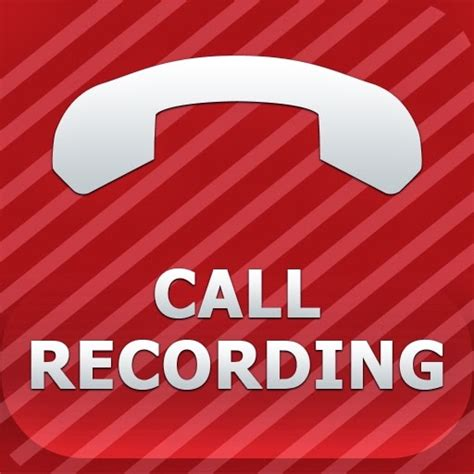 are phone calls recorded call recorder tweak for iphone on ios 7 all about apple