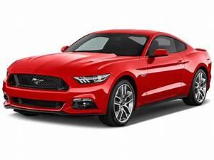 Ford Mustang 2016 Prix : ford mustang informaci n 2016 ~ Medecine-chirurgie-esthetiques.com Avis de Voitures
