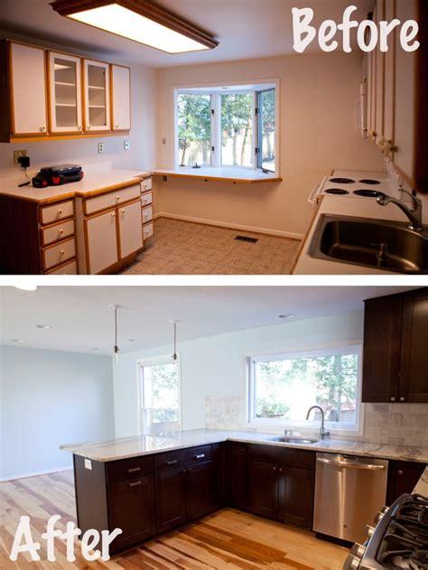 jax  jewels kitchen renovation  final cost small