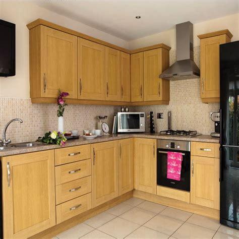Simple Modern Kitchen Cabinet  Bestsciaticatreatmentscom