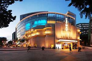 The Cathay Cineplex : Recommended Cinema ...