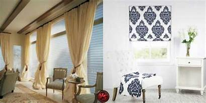 Curtains Drapes Blinds Shades Windows Fits Which
