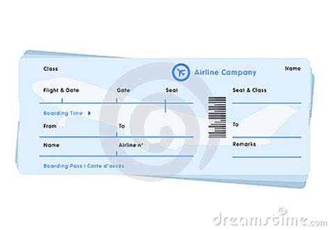 free printable airline ticket template 7 best images of door prize ticket template printable sle ticket template free free