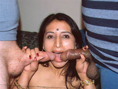 Pornlib Indian Audition India Blowie Mother