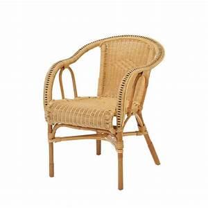 Fauteuil Vintage Pas Cher : fauteuil en rotin tim fauteuil rotin vintage fauteuil traditionnel achat vente fauteuil ~ Teatrodelosmanantiales.com Idées de Décoration