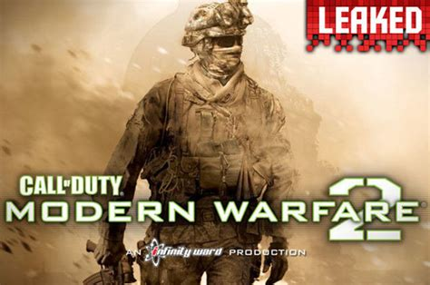 mw remastered  multiplayer release  call  duty