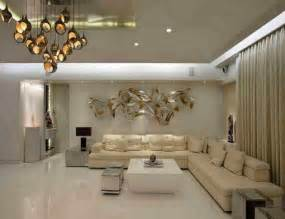 luxury livingrooms 50 luxury living room ideas