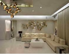 High End Contemporary Interior Design Decoration Ideas Room Decor Ideas Luxury Room Ideas Living Room Living Room Ideas