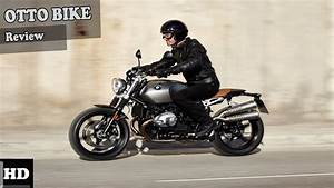 Bmw Nine T Scrambler : news update 2018 bmw r nine t scrambler price spec youtube ~ Medecine-chirurgie-esthetiques.com Avis de Voitures