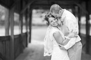 things i want to thank my wedding photographer forwedding With i need a photographer for my wedding
