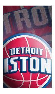 Detroit Pistons Wallpaper | Basketball wallpapers hd ...