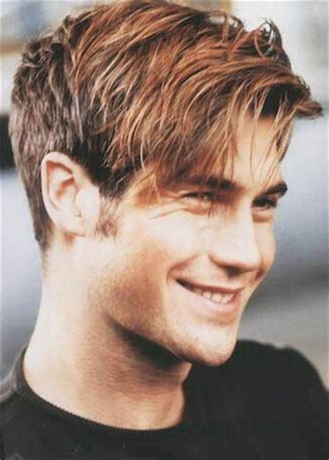 48 best shaggy surfer boy hair images on Pinterest