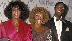 10 Things About Whitney Houston You Didn't Know - ABC News