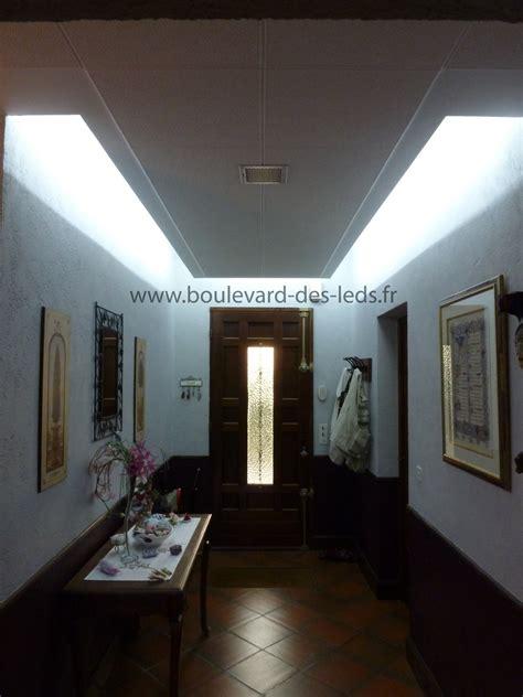 chambre led eclairage de chambre jol2314 led clairage la maison
