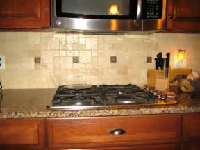 buy kitchen backsplash the best tiles to build an awesome kitchen backsplash modern kitchens