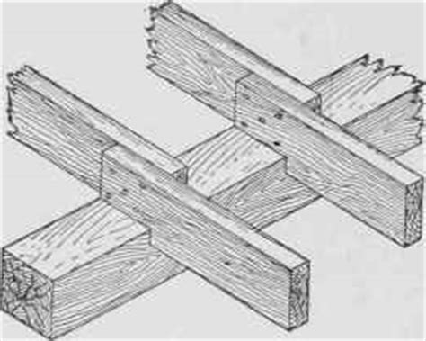 Floor Joist Home Depot by Deck Joist Issue The Home Depot Community