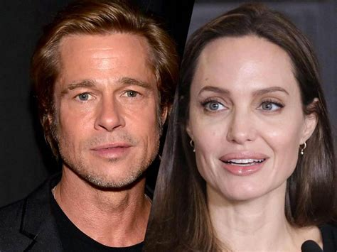 Hell S Kitchen Brad Pitt by Brad Pitt And What Are The Chances He Ll
