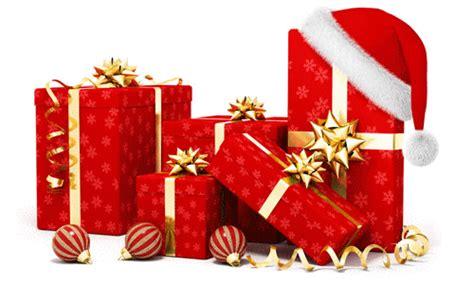 permanence pour remise des cadeaux du p 232 re no 235 l