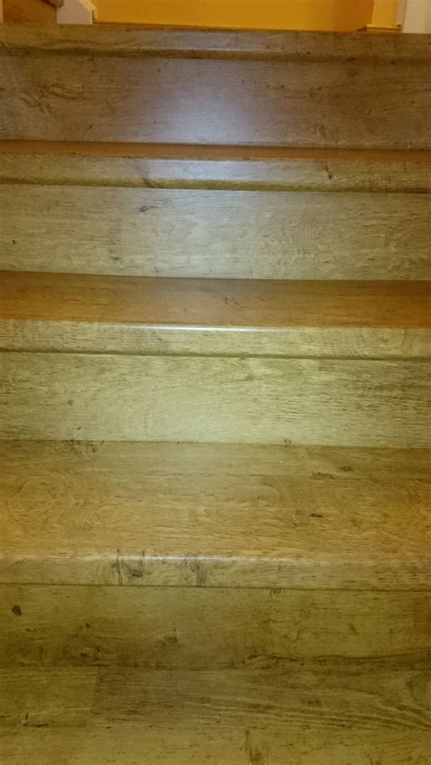 quick step eligna beautiful plank floors without v grooves