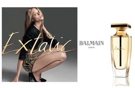 balmain perfume cologne fragrances authorised balmain stockist