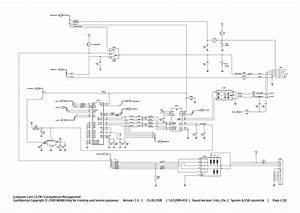 Nokia 5220 Sch Service Manual Download  Schematics  Eeprom  Repair Info For Electronics Experts