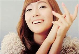 Girls Generation Jessica GIF - Find & Share on GIPHY